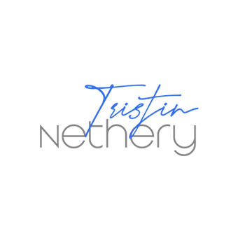 Tristin Nethery.png