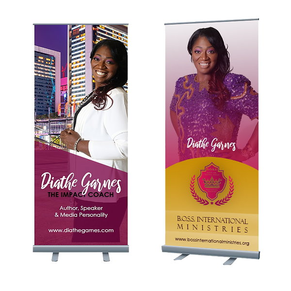 banner stands.png