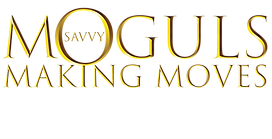 Savvy Moguls Making Moves.png