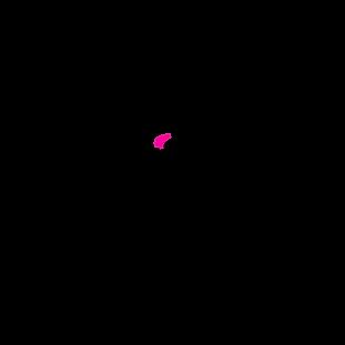 Consistency (Ingrid R) Logo.png
