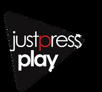 Just Press Play2.png