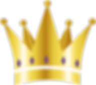 SeekPng.com_princess-crown-clipart-png_3