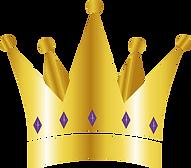 SeekPng.com_princess-crown-clipart-png_3
