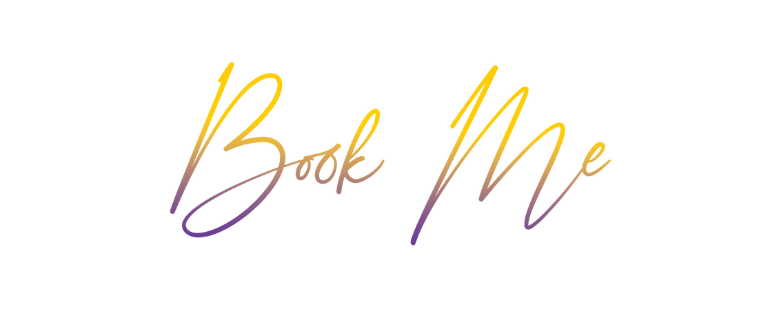 bookme.png