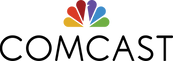 Comcast-Logo-PNG.png