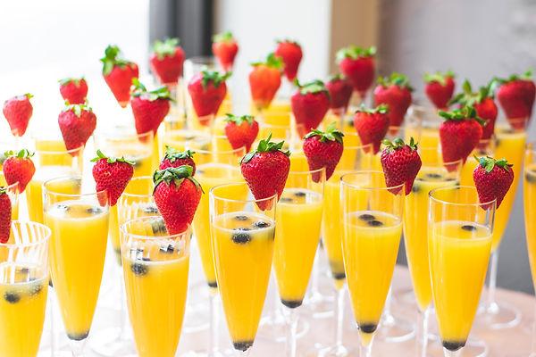 beverages-cocktail-delicious-2339621.jpg