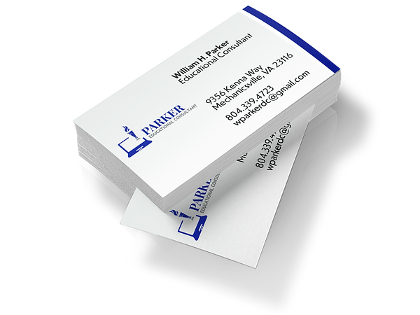 stack-of-business-cards-mockup-lying-aga