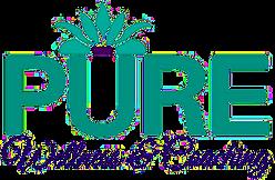 pure-wellness-coaching.png