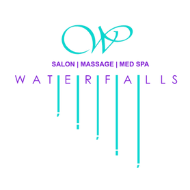 waterfalls revised png logo (1).png