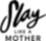 Slay_logo.png