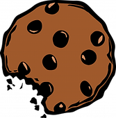 cookie-clipart-7.png