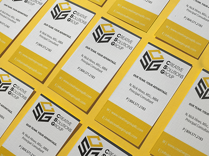 mockup-of-business-cards-lying-on-a-yell