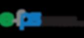 EFPS logo (final).png