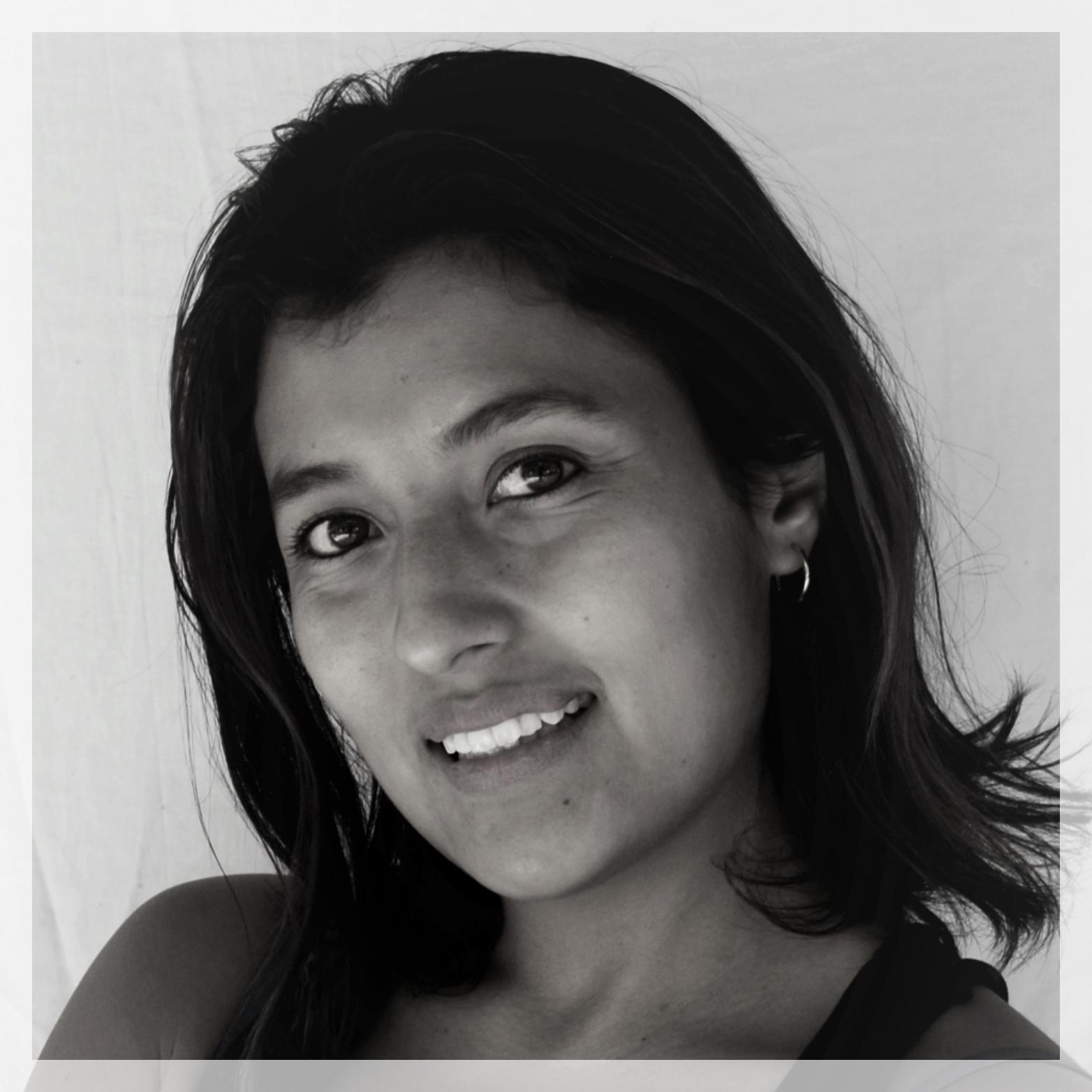 Mireya Álvarez