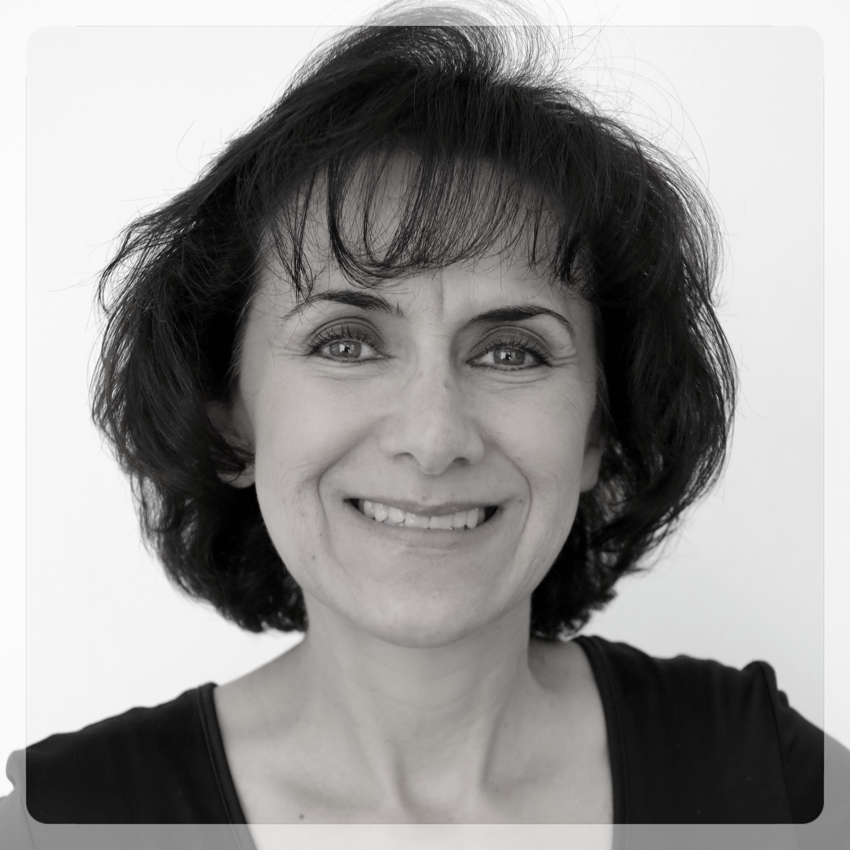 Gabriela de Corzo