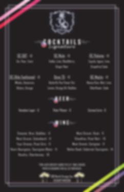 Courtyard390_menu-cocktails.jpg