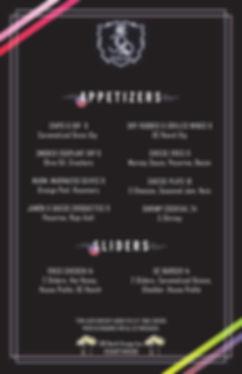 Courtyard390_menu-appetizers-sliders.jpg