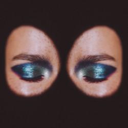 Makeup-26