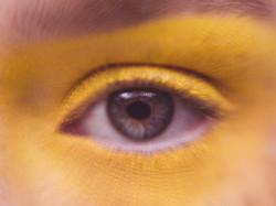Makeup-21