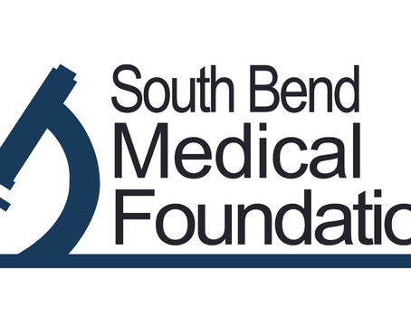 An Update on South Bend Medical Foundation's Relationship with LabCorp