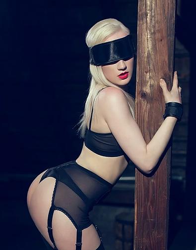 london-dominatrix.png
