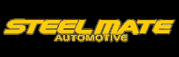 steelmate logo.png