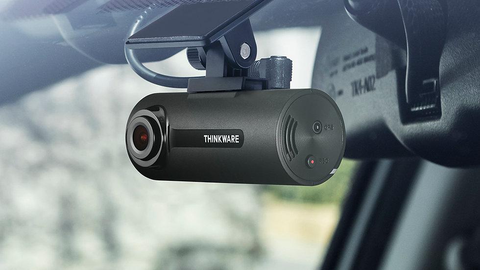 Thinkware F70 Dash Camera