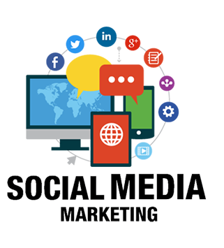 social-media-marketing-services-500x500.