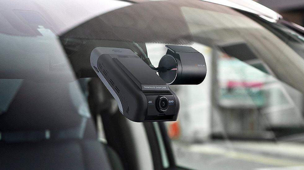 Thinkware U1000 Dash Camera