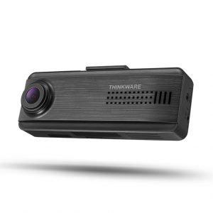 Thinkware F200 PRO Dash Camera