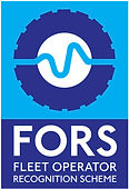 FORS Commercial upgrade
