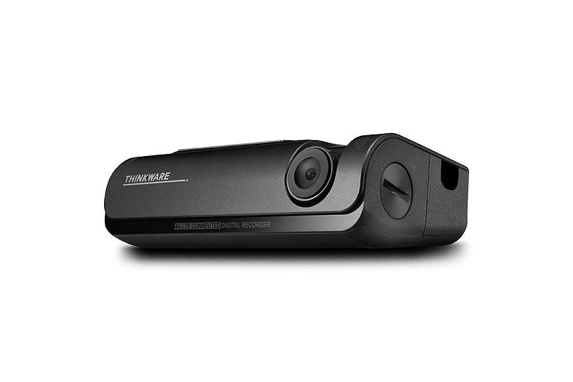 Thinkware T700 Dash Camera