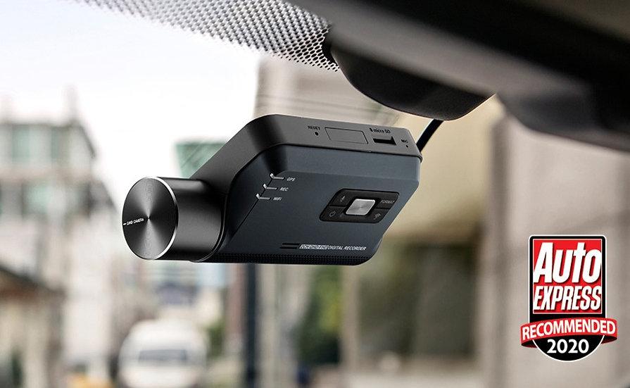 Thinkware Q800 PRO Dash Camera