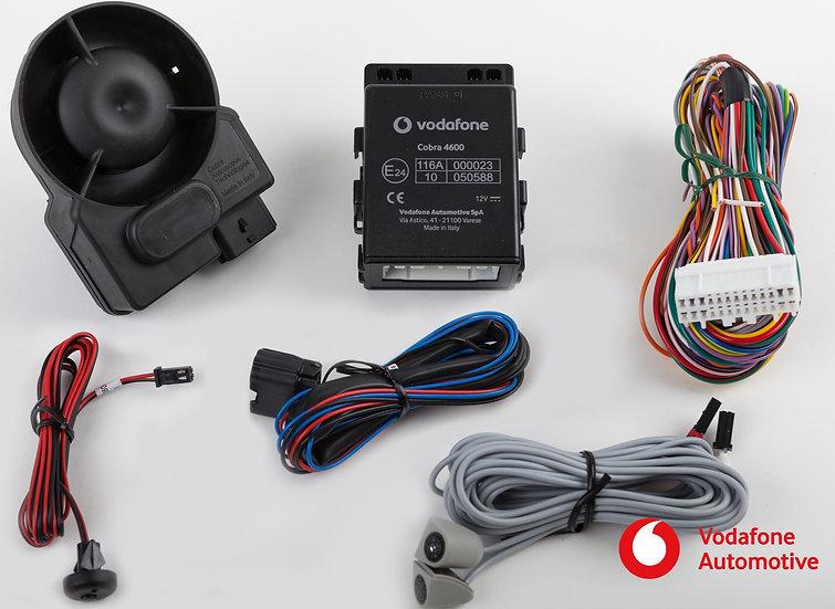 Vodafone A4615P Alarm