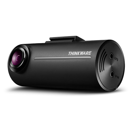 Thinkware F100 Dash Camera