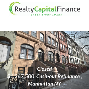 Closed $1,267,500 Manhattan - Copy (2).p