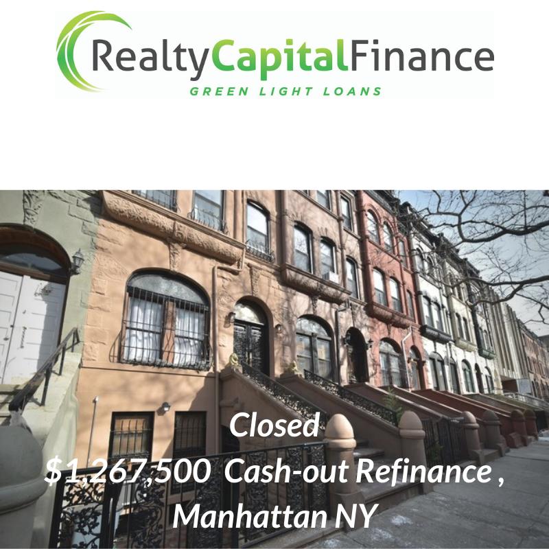 Closed $1,267,500 Manhattan - Copy (2).p