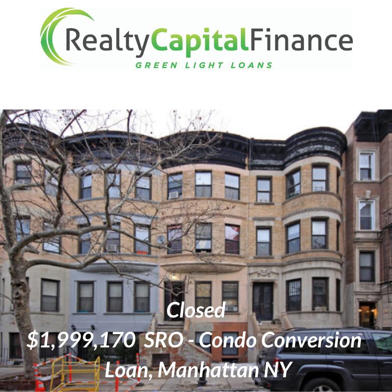 Closed $1,999,170 Manhattan - Copy (2).p