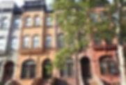 W136.jpg