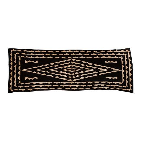Bogolan small carpet