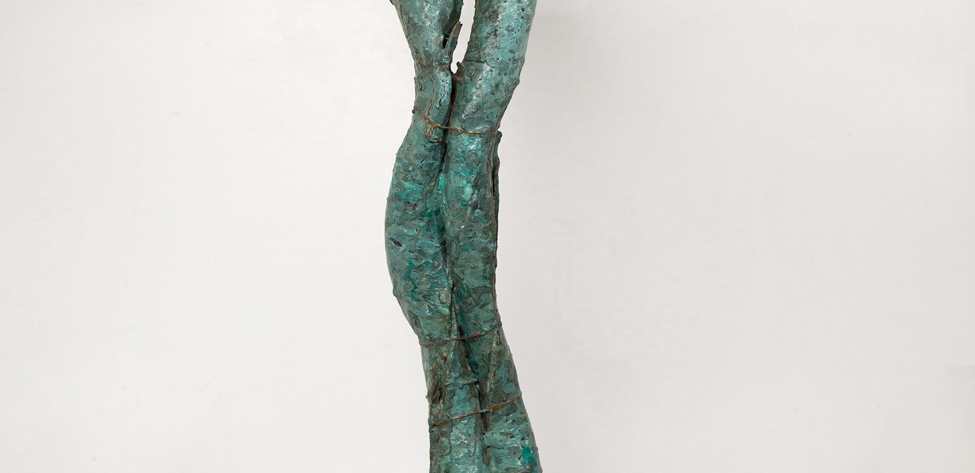 Sculpture (11).jpg