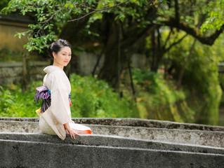 【G.Wの予約空き状況】京都で着物撮影☆