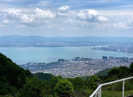 比叡山☆延暦寺
