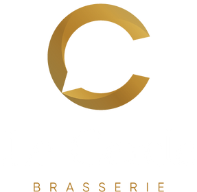 le-cercle_brasserie.png