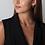 Thumbnail: Claudia Bradby Lagertha Good Luck Pendant