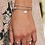 Thumbnail: ChloBo Self Love Bracelet