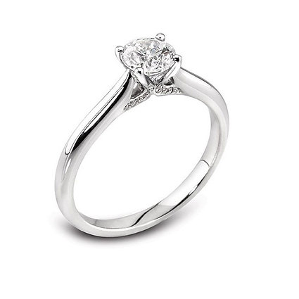 jewellery cut engagement ring platinum products palladium gold marquise cluster