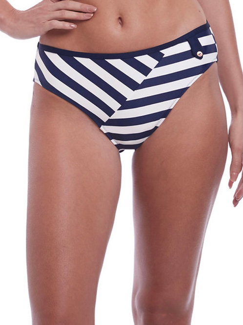 Fantasie Cote D'Azur Bikini Brief