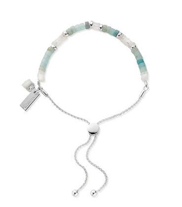 ChloBo Dream Magic Adjustable Bracelet