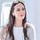 Thumbnail: Claudia Bradby Essential Long Pearl Pendant